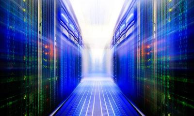 Supercomputación en Europa