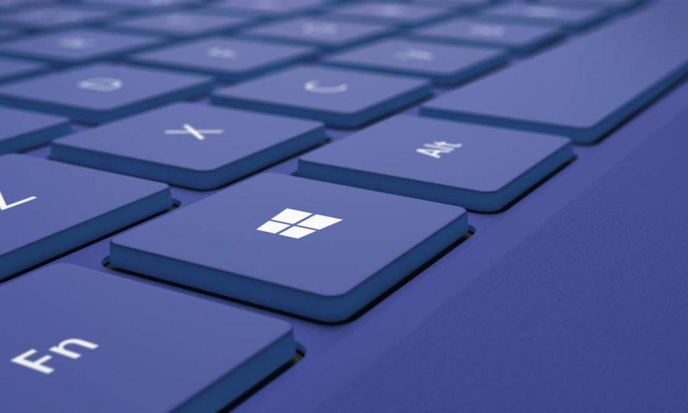 Windows 7 soporte Windows 10
