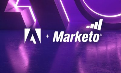 Adobe compra la compañía de software de marketing Marketo por 4.750 millones