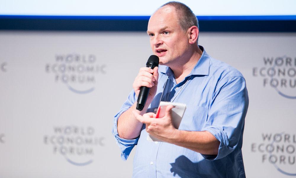 Andrew Moore será responsable de Inteligencia Artificial de Google Cloud antes de fin de año