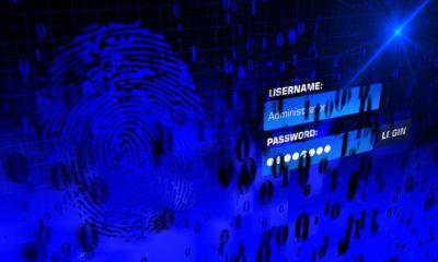 Los ataques de intento de relleno de credenciales siguen aumentando