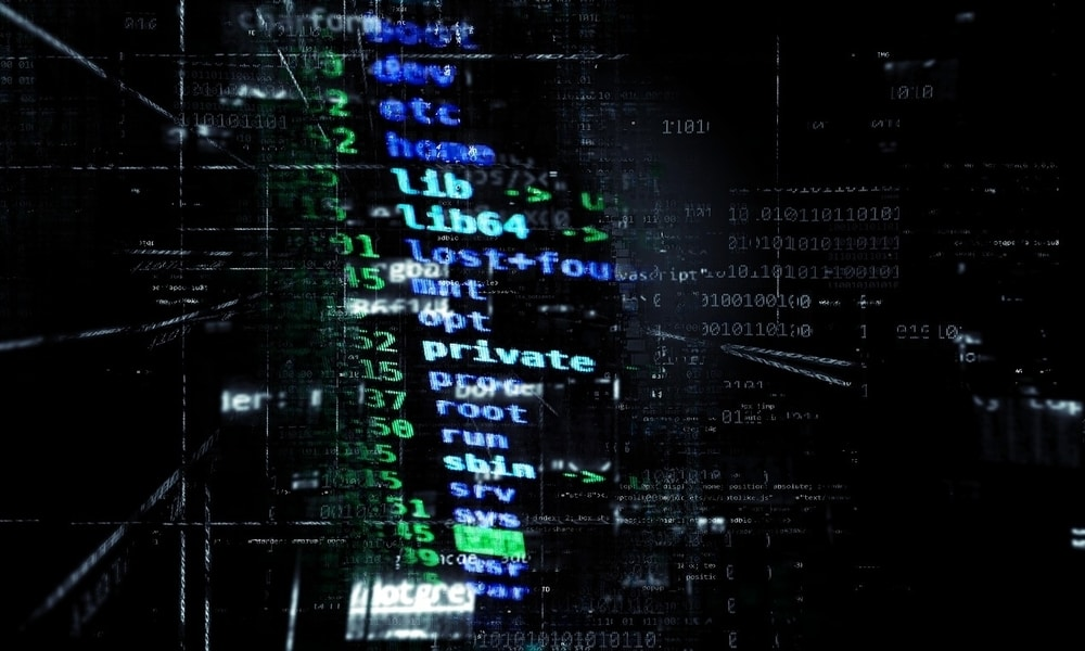 La botnet de Internet de las Cosas Hakai infecta routers de Huawei, Realtek y D-Link