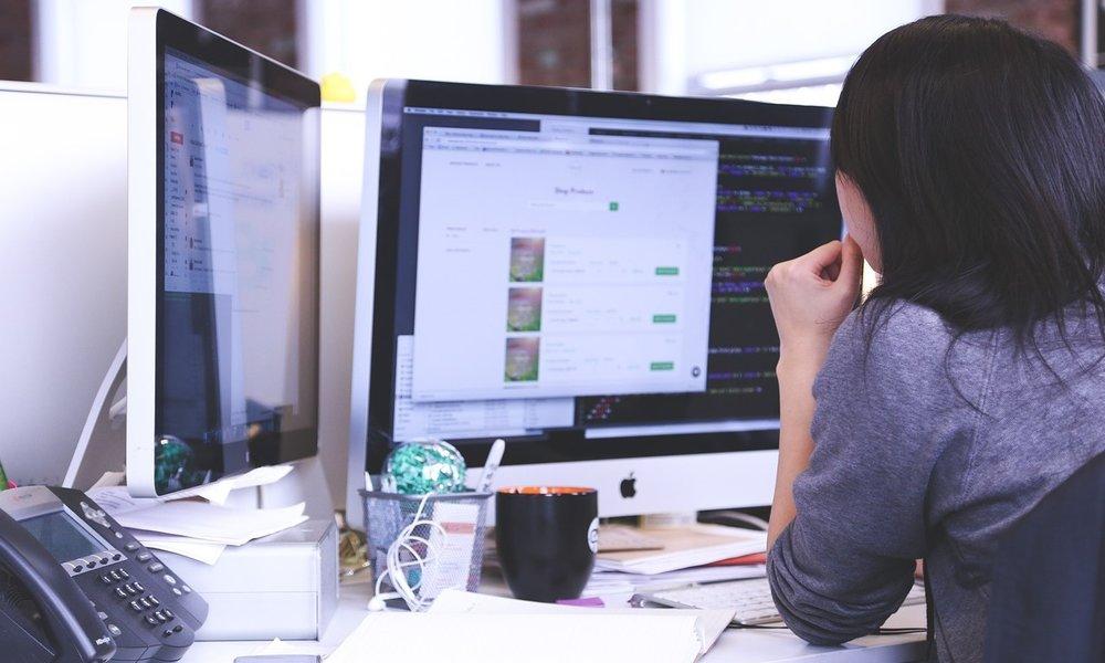 Sólo el 20% de los empleados tienen las habilidades necesarias para su puesto