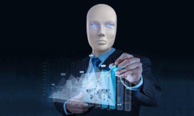 El gasto en sistemas de Inteligencia Artificial y Cognitiva superará los 77.000 millones en 2022