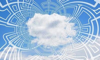 El 28% del gasto en áreas TI clave de la empresa pasará a la nube en 2022
