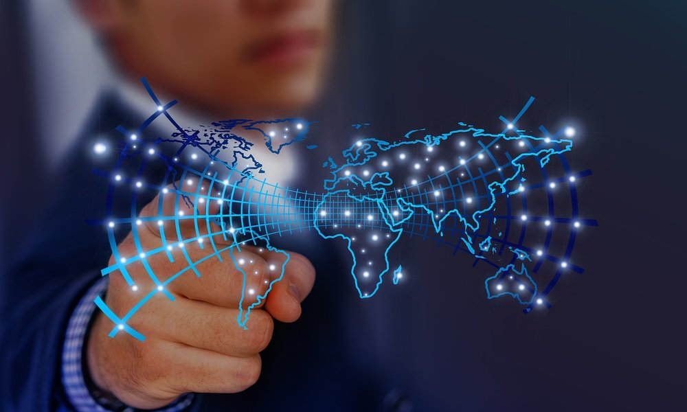 Los gobiernos avanzan con lentitud en transformación digital