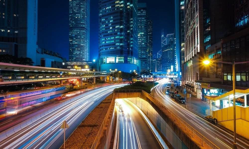 Mova Solutions, la propuesta de Indra para mejorar la movilidad y el transporte