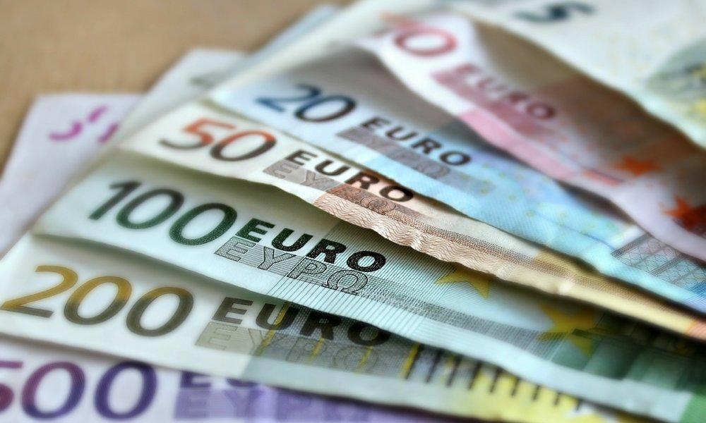 Los ingresos de la venta de sistemas convergentes suben un 9,9% interanual
