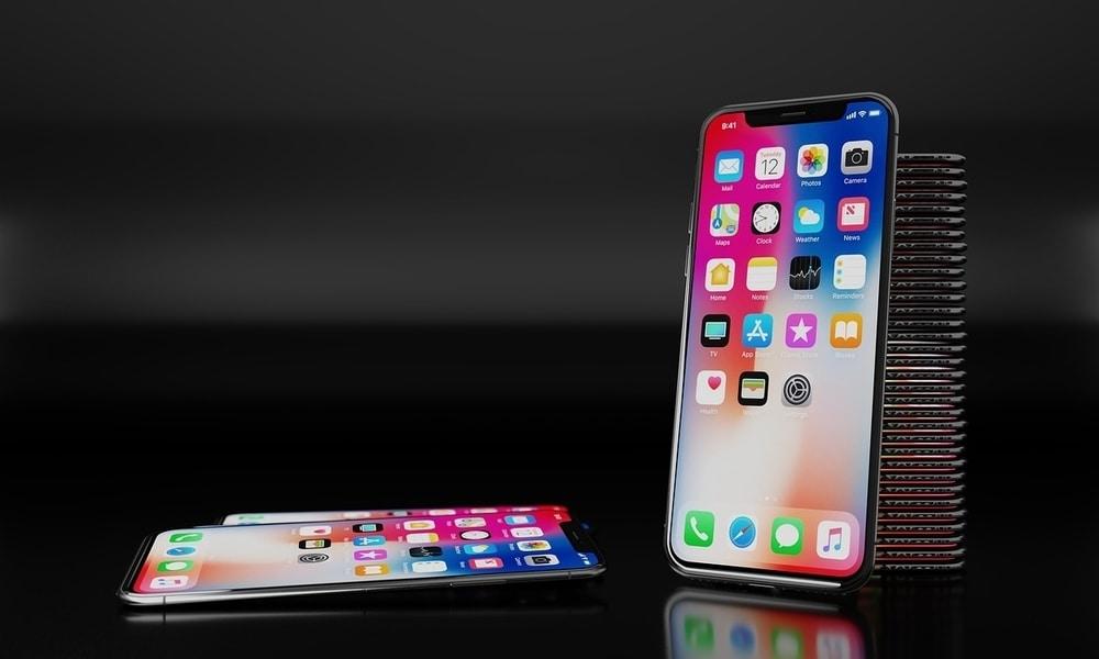 iOS 11 llega al 85% de penetración en iPhone y iPad, mientras Oreo se acerca al 15% en Android