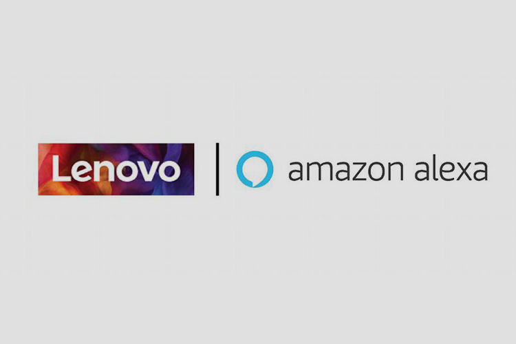 lenovo-smart-tab-amazon-alexa-gr
