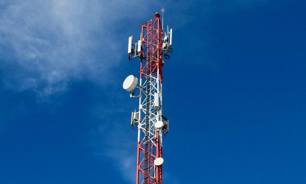 El mercado de infraestructuras de telecomunicaciones superará los 16.000 millones en 2022