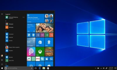 Microsoft extiende el soporte de Windows 10 Enterprise y Education