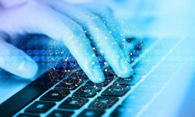 Minsait: la digitalización, responsable del crecimiento del 30% de la economía en España