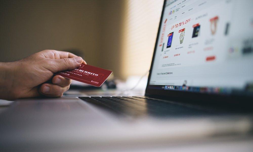La mitad de los retailers habrá adoptado una plataforma de comercio omnicanal para 2019
