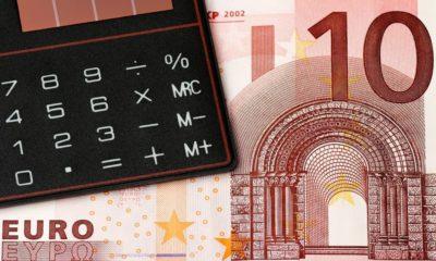Los presupuestos para TI subirán en 2019 y se centrarán en seguridad