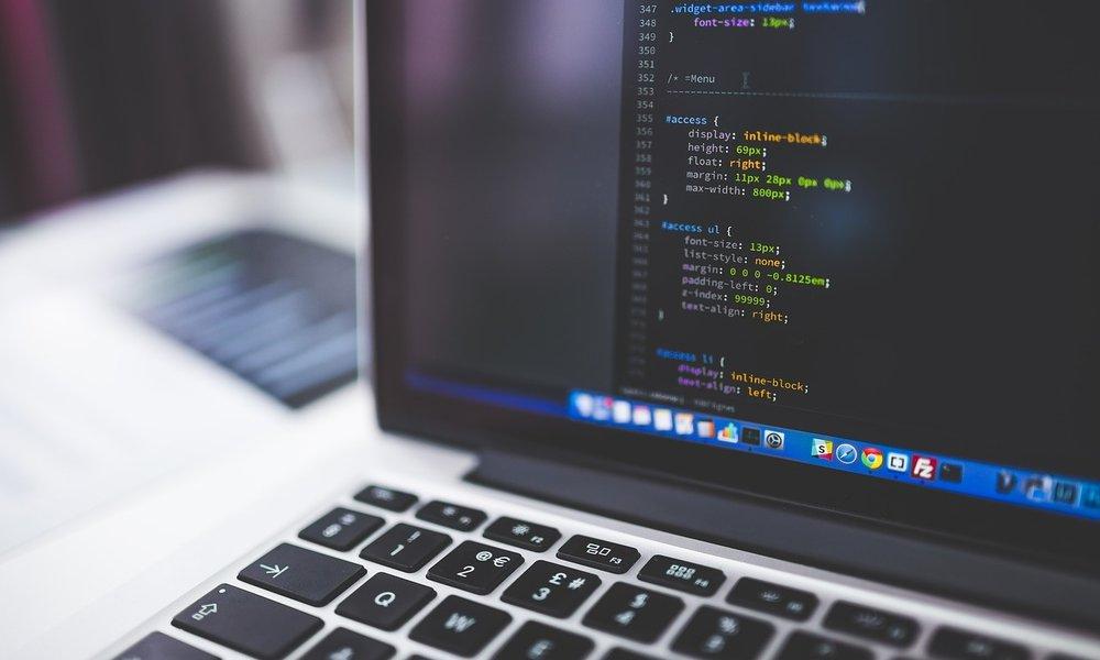 La seguridad, la principal preocupación para los desarrolladores open source