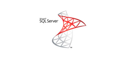 sql-server-adapted