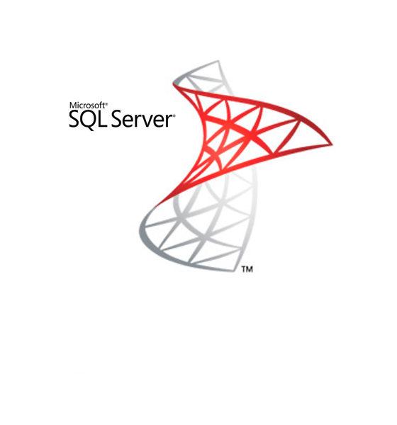 sql-server-adapted