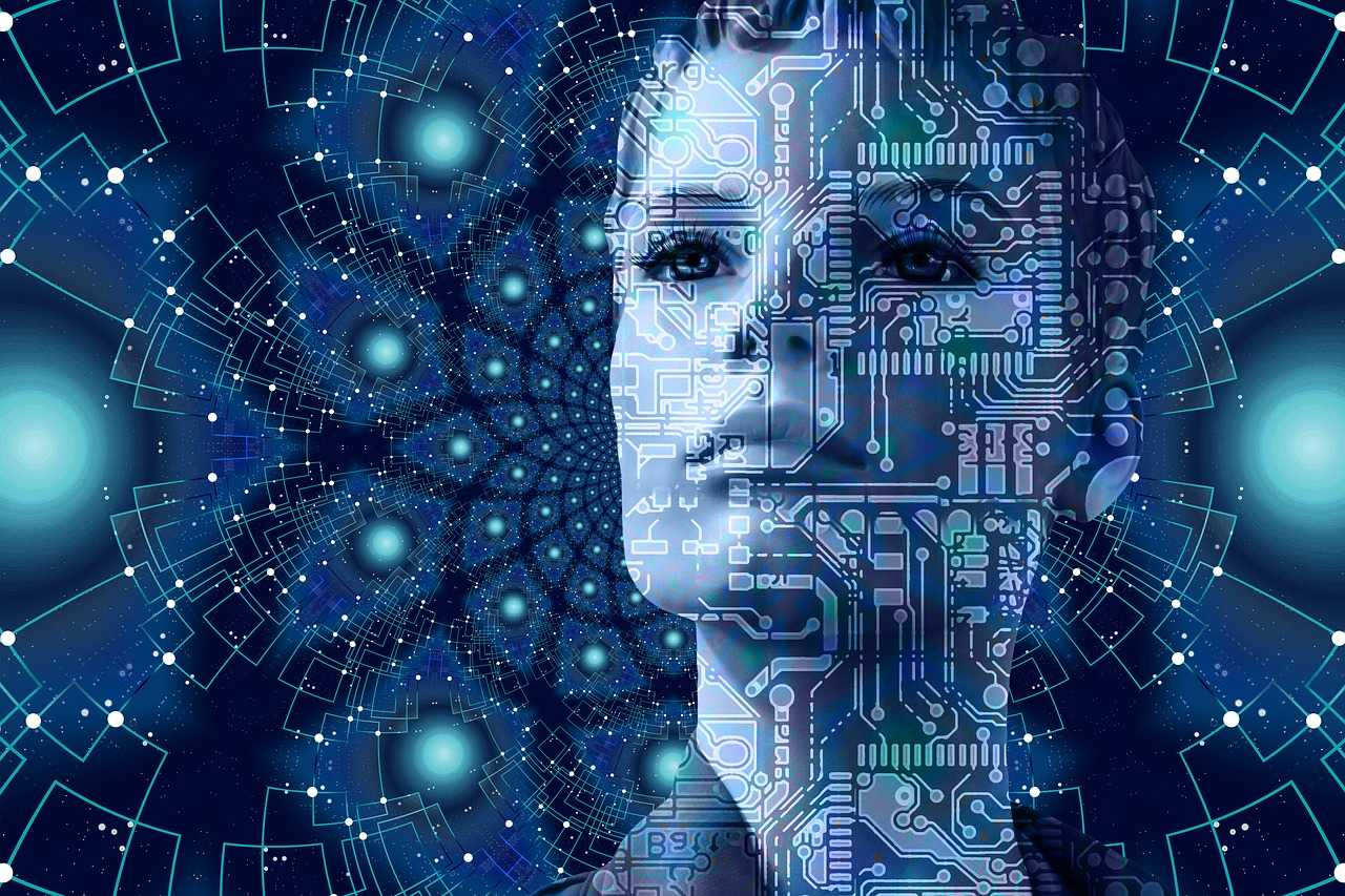 Las 7 tecnologías que se adoptarán masivamente en los próximos cinco años
