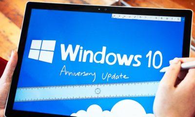 Windows 10 cada vez más cerca de superar a Windows 7 en popularidad