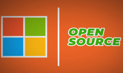 Microsoft se une a Open Invention Network
