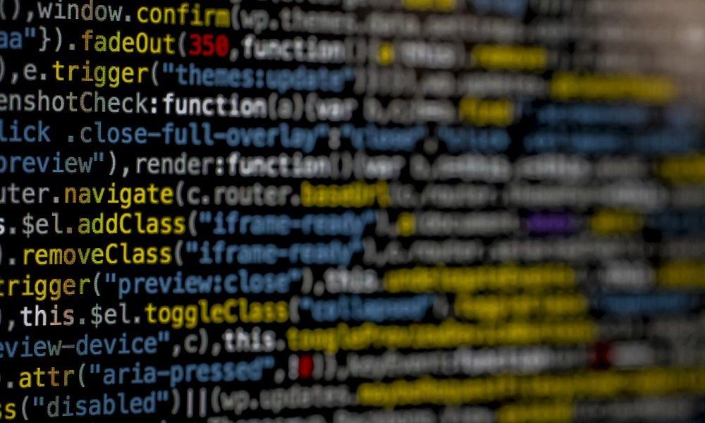 Satya Nadella confirma la compra de GitHub con una