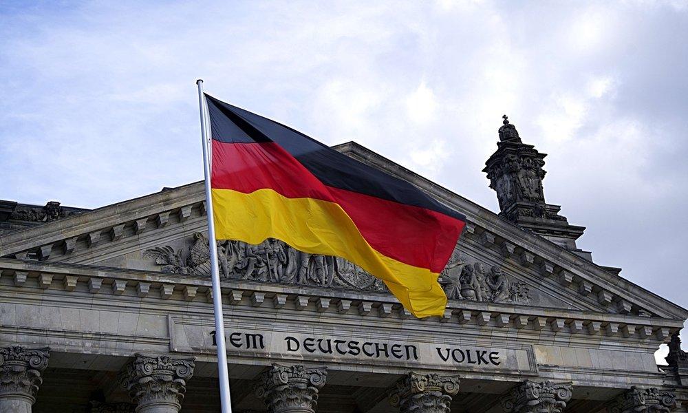 Alemania quiere que se aplique un impuesto mínimo a las tecnológicas a nivel mundial