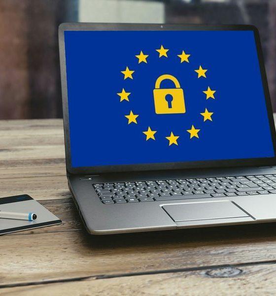 Reclamaciones sobre Protección de datos suben un 36% tras la entrada en vigor de la RGPD
