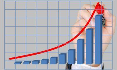 La inversión en tecnología aumentará un 3,2% en 2019