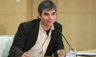 Ayuntamiento de Madrid lanza línea de financiación de 5 millones para el sector del videojuego