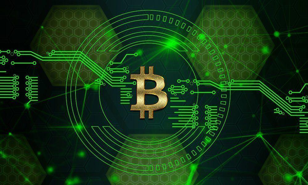 Blockchain generará más de 10.600 millones de dólares de ingresos para 2023