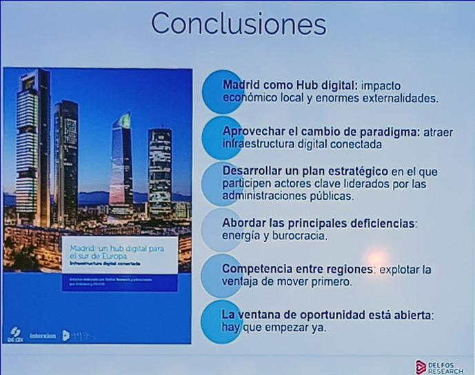 madrid-hub-digital