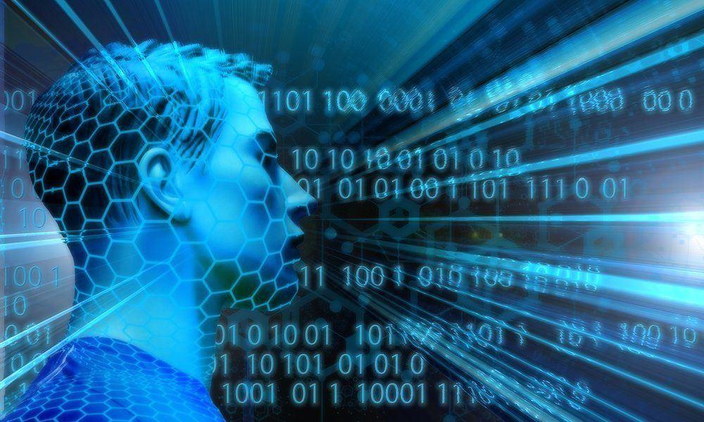 El 42% de los directivos cree que la Inteligencia Artificial tendrá una importancia crítica en dos años