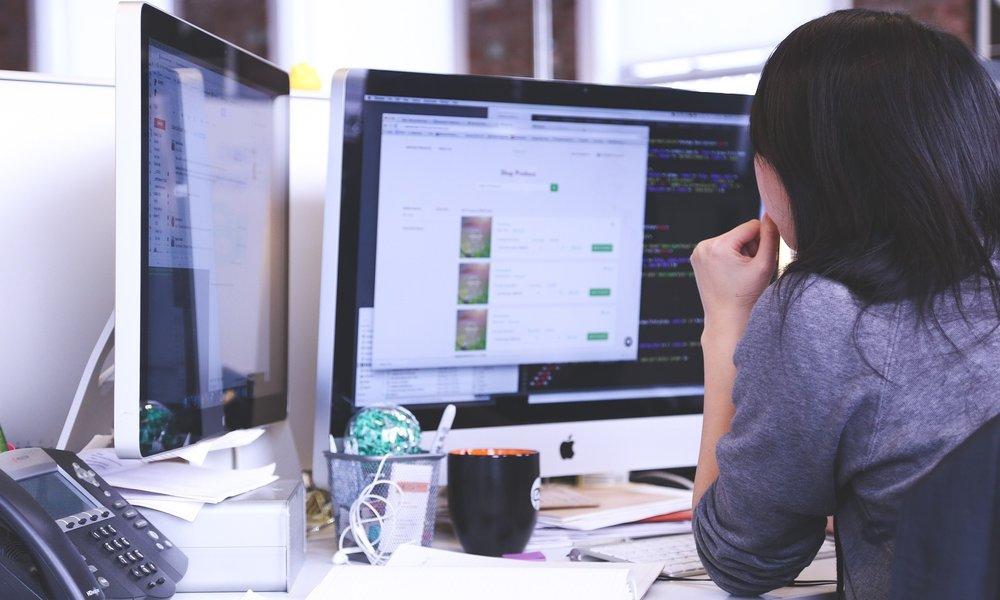 El 85% de españoles quieren ley que regule la desconexión digital del trabajo