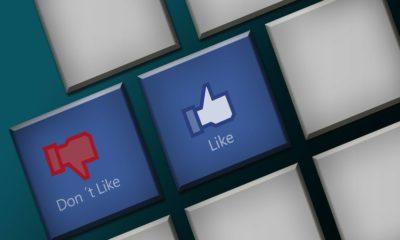 La brecha de seguridad de Facebook afectó a 3 millones de europeos