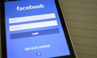 Facebook rebaja a 29 millones el número de cuentas afectadas por su brecha de seguridad