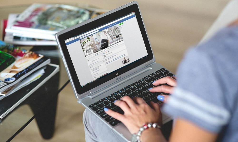 Lenovo arrebata a HP el trono del mercado mundial de ordenadoes personales