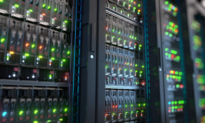 gigas-datacenter