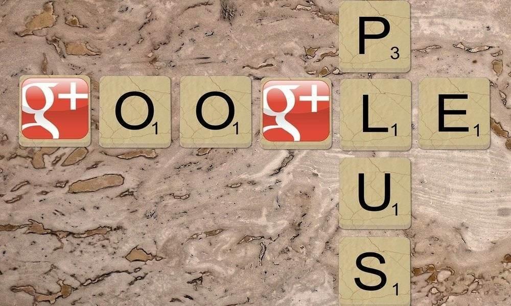 Alphabet cierra Google+ tras mantener oculta varios meses una brecha de seguridad