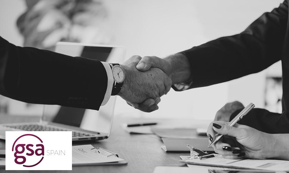 gsa-achievement-agreement