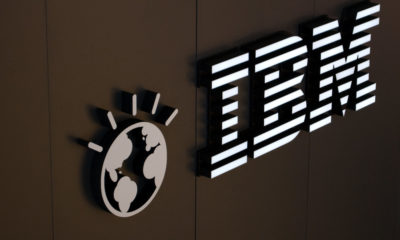 IBM lanza AI OpenScale y Multi-cloud Manager para facilitar el despliegue de la nube y la IA