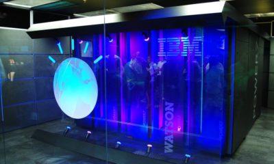 IBM lanza suite de publicidad con Inteligencia Artificial para personalizar anuncios