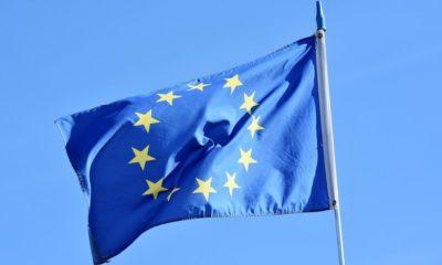 Ciudadanos de la Unión Europea podrán usar sus identificaciones digitales en otros países de la UE