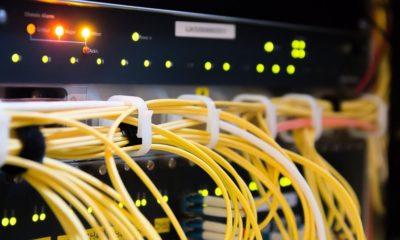La inversión en servidores en el segundo trimestre de 2018 en EMEA subió un 29% interanual