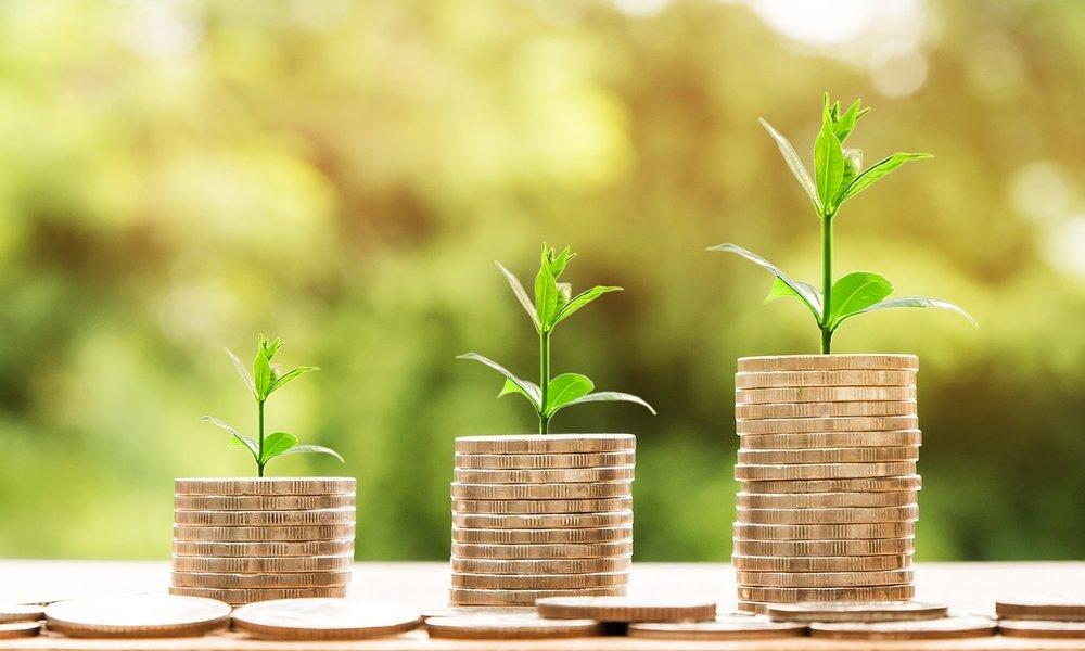 Inversiones de capital riesgo en startups europeas cayeron un 21% en el tercer trimestre