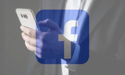 OCU presenta una demanda colectiva contra Facebook por cesión irregular de datos