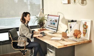 Microsoft Office 2019: versiones y precios de la suite