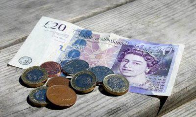 Reino Unido impondrá un nuevo impuesto a las grandes tecnológicas