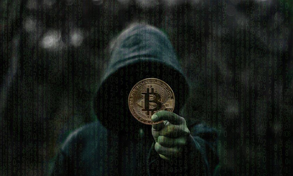 El robo de criptomonedas en los 9 primeros meses de 2018 supera los 900 millones