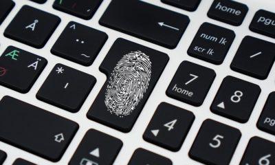 A dos tercios de los profesionales les preocupa el robo de identidad pero muchos no procuran evitarlo